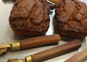 dolci tradizionali della Sardegna