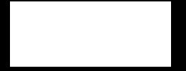 Panificio Pasella Logo